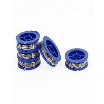 0.8mm Useful Tin Lead Rosin Core Reel 63/37 (36g)