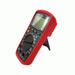 UT-139C True RMS Digital Multimeter