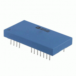 1B32AN Signal Conditioner