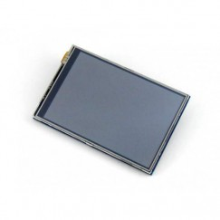 3.5 Inch TFT Display for Raspberry Pi