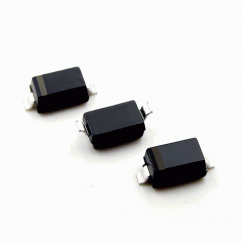 1000V 1A Power Rectifier Diode