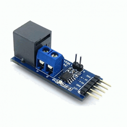RS485 Transceiver Board WaveShare
