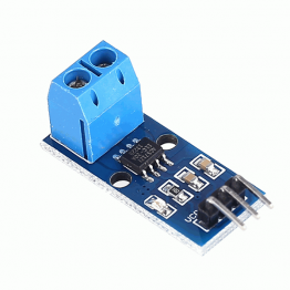 ACS712-30A  Current sensor Module