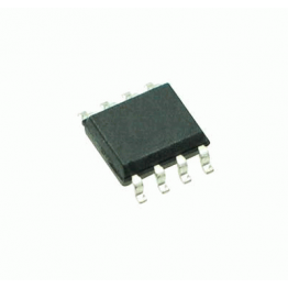 24LC04 Serial CMOS EEPROM