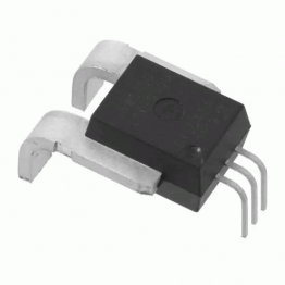 ACS-758B-100 100A Current Sensor