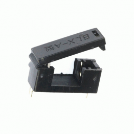 BLX-A PCB Type Fuse Holder