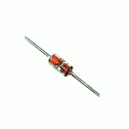 1N-4148 100V 200mA General Purpose Diode