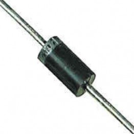 1N-5399 1000V 1.5A General Purpose Diode
