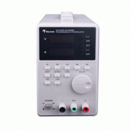 DPS3303P 32V DC Programmable Power Supply