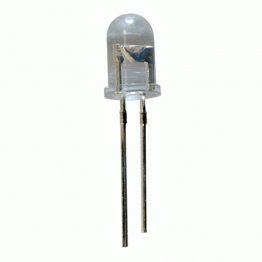 5mm IR Transmitting Diode