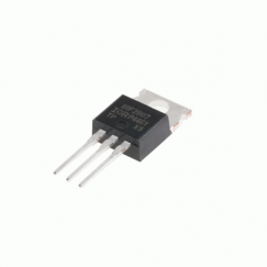 IRF2807PBF N-Channel MOSFET 82A 80V