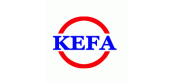 Kefa Electronics Co.,Ltd