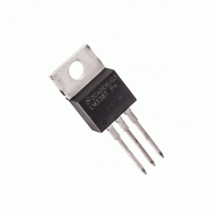 LM338T 5A Adjustable Voltage Regulator