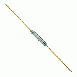 1.8 * 10mm Reed Switch