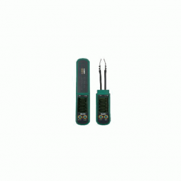 MS8910 Digital Multimeter Tweezer Type SMD Tester