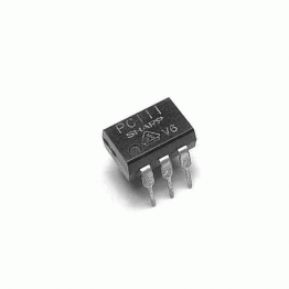 PC111 Opto Coupler Replaces CNY17F-2