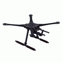 S500 Quadcopter Frame Kit Orginal..