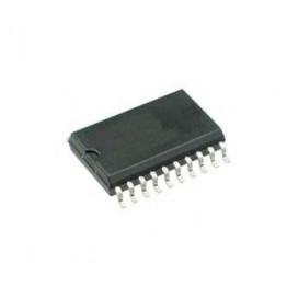 DS-3231 Accurate I²C Real-Time Clock