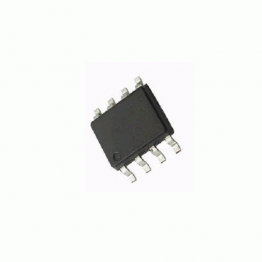 ENC-28J60 Stand-Alone Ethernet Controller