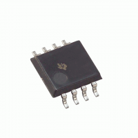 MC34072A- Operational Amplifier ..