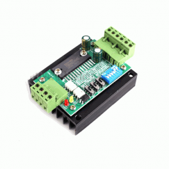 Single Axis 3A TB6560 Stepper Stepping Motor Driver