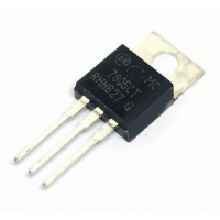LM317T 1.5A Adjustable Positive Regulato..
