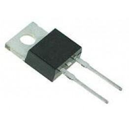 MUR1560G 15A 600V Ultra-Fast Recovery Diode