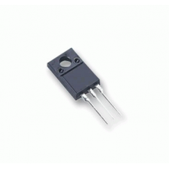 2SK2700 N-MOSFET 900V  3A 40W TO220