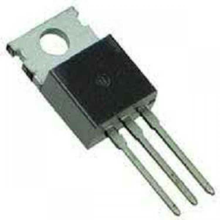 TIP32C PNP Power Transistor