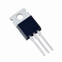 TIP132 NPN Power Darlington Transistor